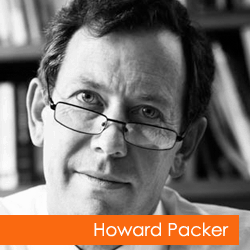 Howard Packer