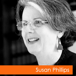 Susan Phillips